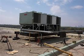 Alnebo Klima Mekanik İklimlendirme Sistemleri - Üsküdar